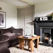 amazing design apartment living room ideas modern living room