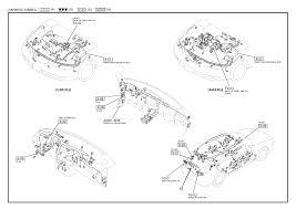 bmw m engine wiring diagram bmw image wiring diagram similiar 2002 bmw 530i engine diagram keywords on bmw m54 engine wiring diagram