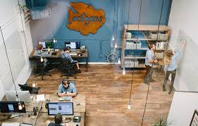 the creative office. Octopus-creative-office-3 The Creative Office U