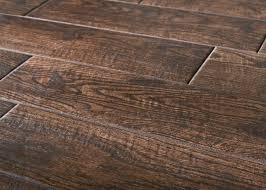 natural wood floors vs look tile flooring which is best for throughout laminate decorations 15