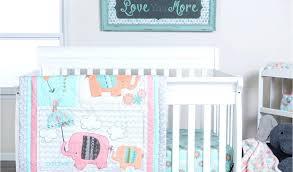 dr seuss crib bedding tags by dr seuss crib bedding canada