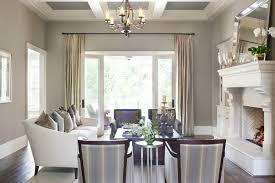 Transitional Decorating Living Room 9 Awesome Transitional Living Rooms Design The Decoras