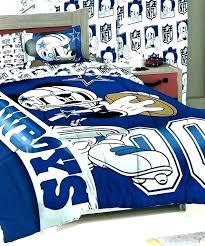 dallas cowboys bed sheets – beterenbalans.info