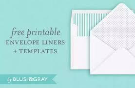 a 7 envelope 4 free printable a7 envelope templates utemplates
