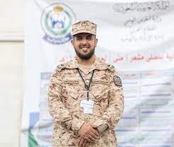 """وزارة الحرس الوطني on Twitter: """"#صور مودعون.. مبتسمون.. #وزارة_الحرس_الوطني  #حج1440 #العالم_في_قلب_المملكة… """""""