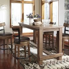 Kitchen Pub Table Sets Trent Austin Design Empire Pub Table Set Reviews Wayfair