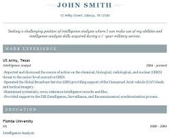 best resume builder websites best resume builder websites print best resume building sites best