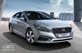 new car launches expected in indiaUpcoming Hyundai Cars In India  At A Glance  CarDekhocom
