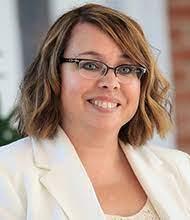 Samantha J. Prince   Dickinson Law