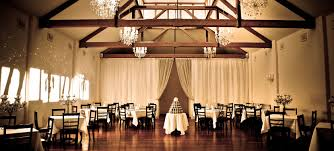 Small Picture Wedding Venues Newcastle Longworth House