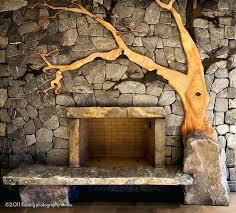 faux rock fireplace rock fireplace on a rock fireplace eclectic living room faux rock fireplace pictures faux rock fireplace
