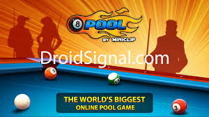 8 ball pool mod v5 2 1 apk extended