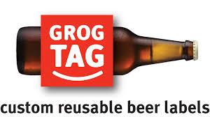 Label Design Free Grogtag Custom Homebrew Beer Bottle Labels You Design For Free