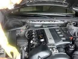 similiar 97 bmw 328i engine diagram keywords 2000 bmw e46 engine sensor diagram e car wiring diagram pictures
