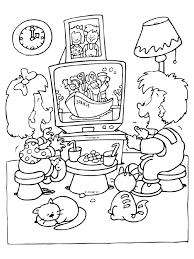 Kleurplaat Volwassenen Voorjaar Idee 235 N Over Wallpaperzenorg