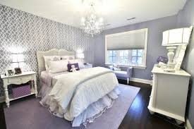 Image of: Stylish Bedroom Designs For Modern Women