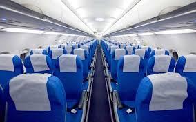 sunshine airplane cabin ile ilgili görsel sonucu