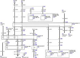 F650 Wiring Diagram Guitar Pick Up