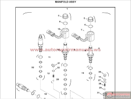 bobcat 2200 wiring diagram similiar bobcat parts keywords bobcat s Bobcat 873 Parts Diagram similiar bobcat parts keywords bobcat compact mini excavator 320d 322d i 320g 322g parts manual 873 bobcat parts diagrams