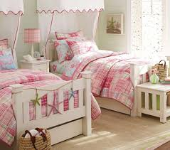Pink And White Bedroom Furniture Twin White Bedroom Set Amazing Twin Bedroom Sets For Girls White