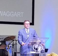 Jimmy Swaggart Wikiwand
