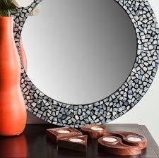 Small Picture Home Decor Gifts Home Interior Design