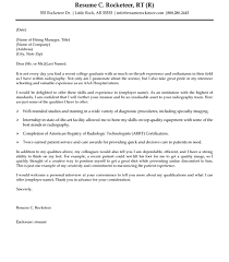 Cover Letter Dental Assistant For Studenthip No Experience Photos Hd