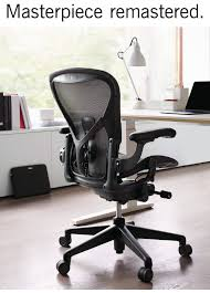 dwr office chair. Chair, Eames Office Chair Replica Inspirational Dwr Fice Soft Pad Management