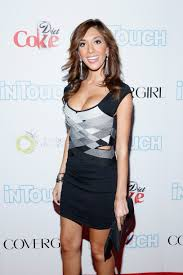 Image result for farrah abraham wikipedia
