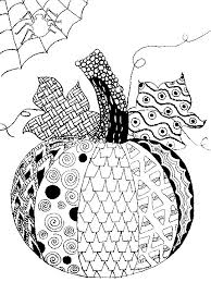 Small Picture Download Free adult halloween coloring pages adult coloring pages