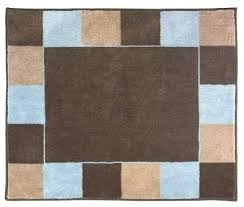 blue and brown rugs blue and tan area rugs inside blue brown rug decorations heritage blue blue and brown rugs