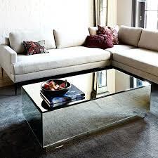 condo size coffee table luxury apartment coffee table round condo condo size coffee tables vancouver