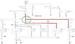 2000 eracoa wire diagram,wire \u2022 cancersymptoms co 2004 mitsubishi eclipse radio wiring diagram at 2003 Mitsubishi Eclipse Radio Wiring Diagram