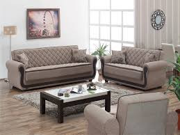 modern fabric sofa set. Plain Fabric Fabric Living Room Furniture Pertaining To Buy Set Stylish Luxury 8611 Sofa  Inside 30 Decorations 16 And Modern D