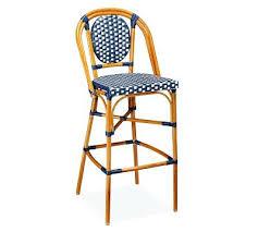 Paris bistro bar stools European Paris Bistro Bar Stools Tremendous Bistro Bar Stools Photo Inspirations In Designs Positiveimpactlife Paris Bistro Bar Stools Tremendous Bistro Bar Stools Photo
