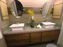 Custom Floating Bathroom Vanity Ideas Bathroom Optronk Home Designs
