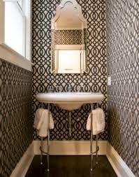 st louis bathroom remodeling. small bathroom remodel st louis mo remodeling