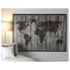 canvas ikea wall art canvas best ikea wall decoration ready to hang posters art world map