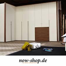 Kleiderschränke Schlafzimmer Now Shop