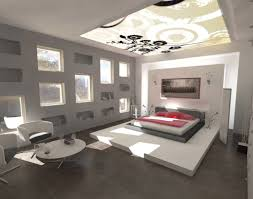 Modern House Bedroom Modern House Interior Design Glamorous Modern House Interior House