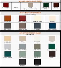 Ace Spray Paint Color Chart Ace Paint Chart 15 New Photograph Of Ace Hardware Paint