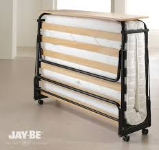 Royal folding guest bed