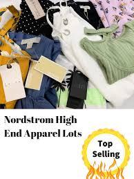 High End Designer Wholesale Fashion Bulk Nordstroms Womens Clothing Wholesale