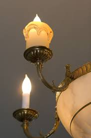 lighting lovely candle covers for chandeliers 22 impressive 28 16724 71032 black metal candle covers for