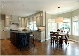 Kitchen Cabinets To Ceiling upper kitchen cabinets to ceiling roselawnlutheran 1265 by xevi.us