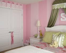 girl room paint ideasGirls Bedroom Paint Ideas Gallery 8905