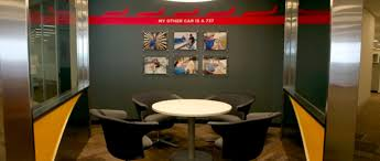 Acrylic wall frames Black Alumas Display Systems Can Be Customized For Any Size Interior Sign Document Or Compliance Poster Vetro Acrylic Wall Frames Create Modern Highend Schindlerrinfo Vetro Modern Acrylic Wall Frames Picture Frames Aluma Designs
