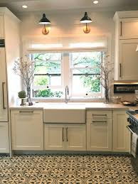 over the sink lighting. Best 25 Kitchen Sink Lighting Ideas On Pinterest Traditional With Regard To Attractive Residence Over Plan The
