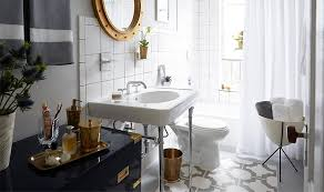 bathroom remodel gray. A Contractor-Free Bathroom Renovation You Won\u0027t Believe! Bathroom Remodel Gray