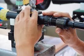 Deon Optical Design March Scopes Warranty News March Scopes Deon Optical